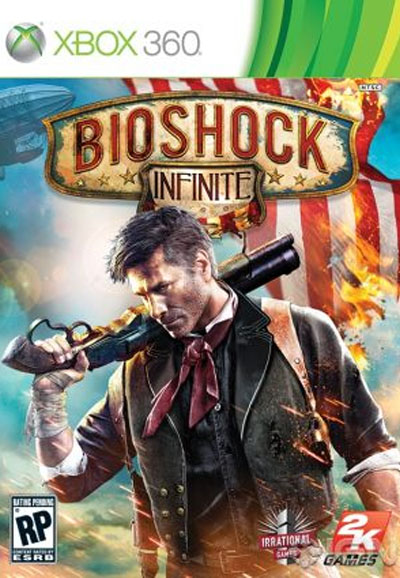bioshock_inf